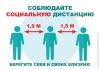 Комплект ЮНИТА индивидуальный медицинский гражданской защиты
